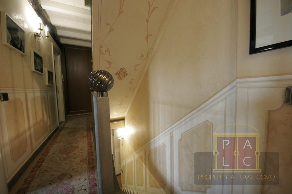 Villa Irene Lenno