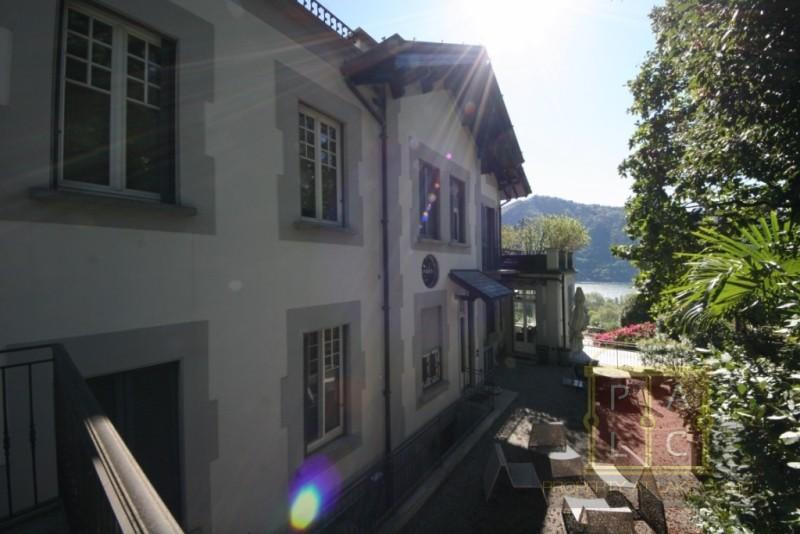 villa-corinna-8