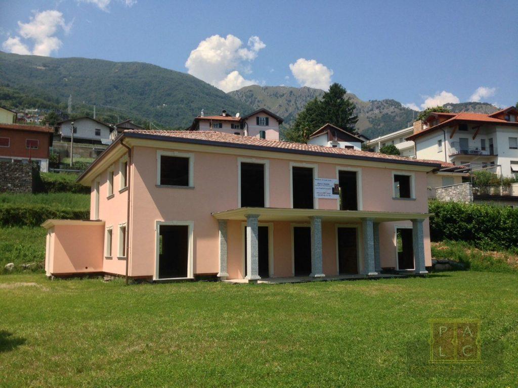 villa-lucia-2