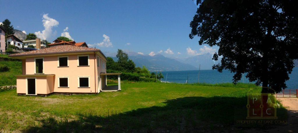 villa-lucia-4