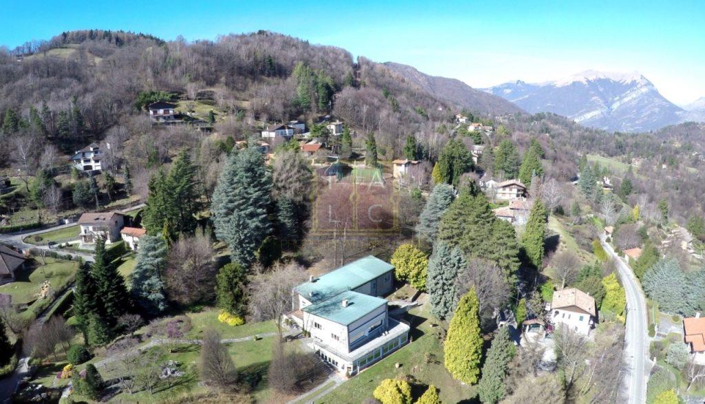 villa-rondine-7