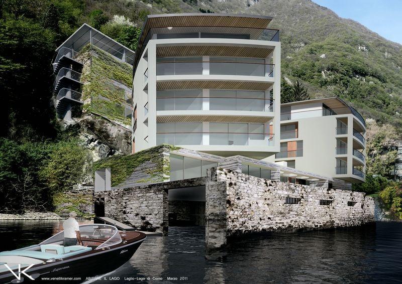 waterfront-lake-resort-3