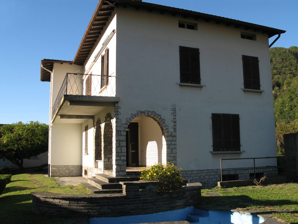 2007.10.18-Maroggia-casa+giardino