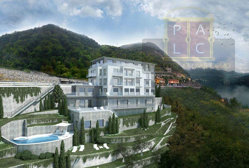 bella-vista-resort-2