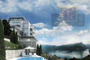 bella-vista-resort-3