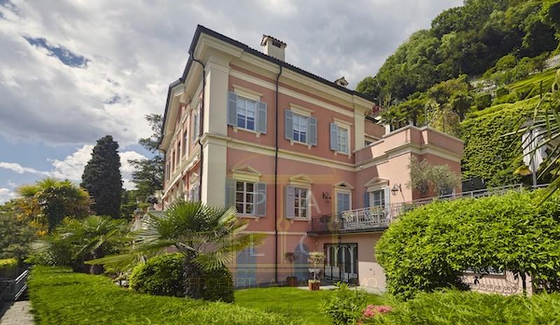 villa-ai-cedri-6