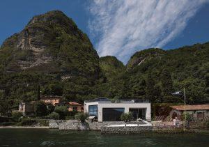 villa-breakwater-2