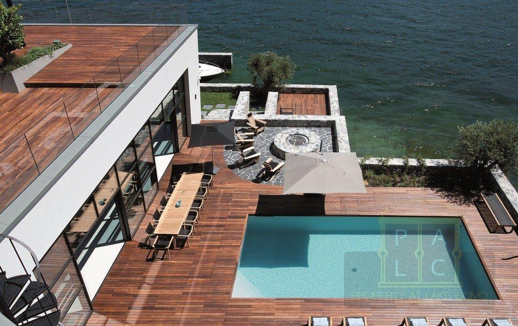villa-breakwater-3