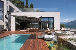 villa-breakwater-5
