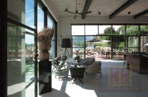 villa-breakwater-7