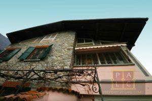 villa-irene-4
