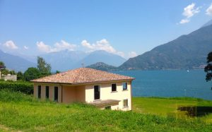 villa-lucia-1