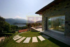 villa-paradiso-3