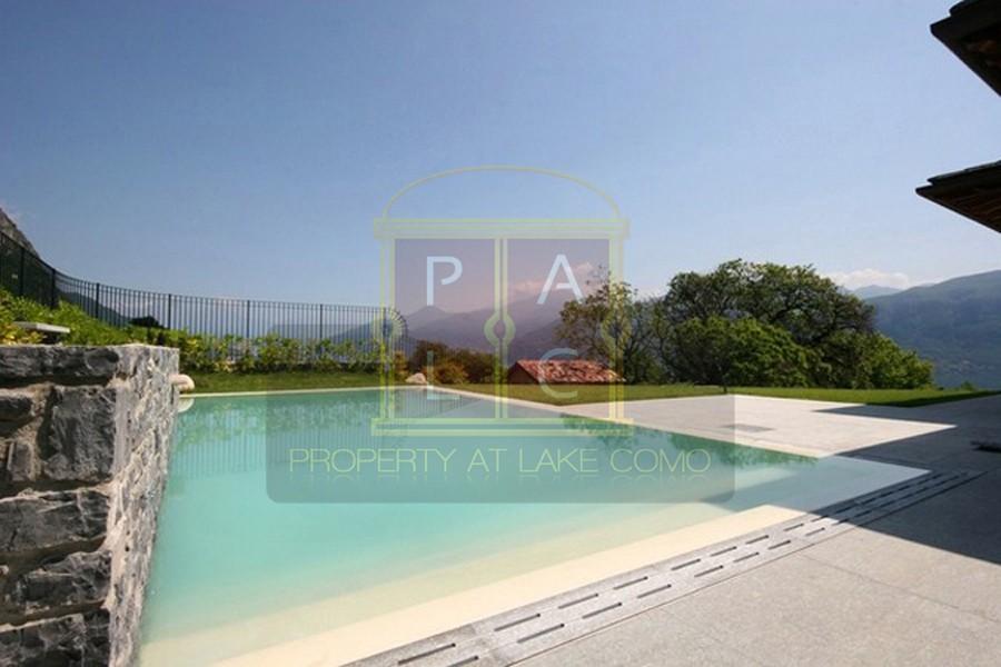 villa-paradiso-4