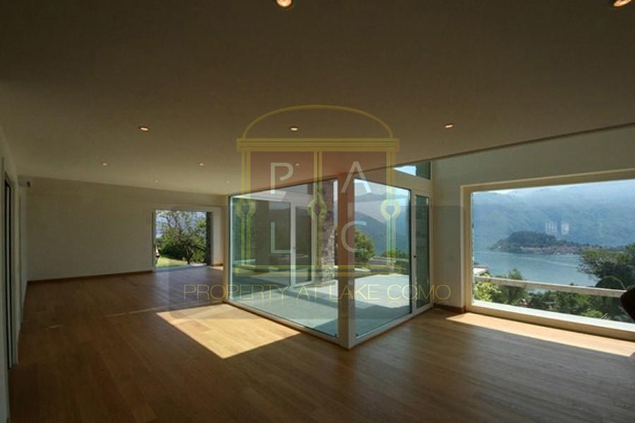 villa-paradiso-5