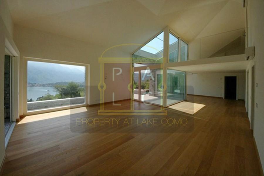 villa-paradiso-6