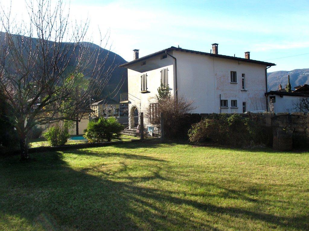 villa-pila-2