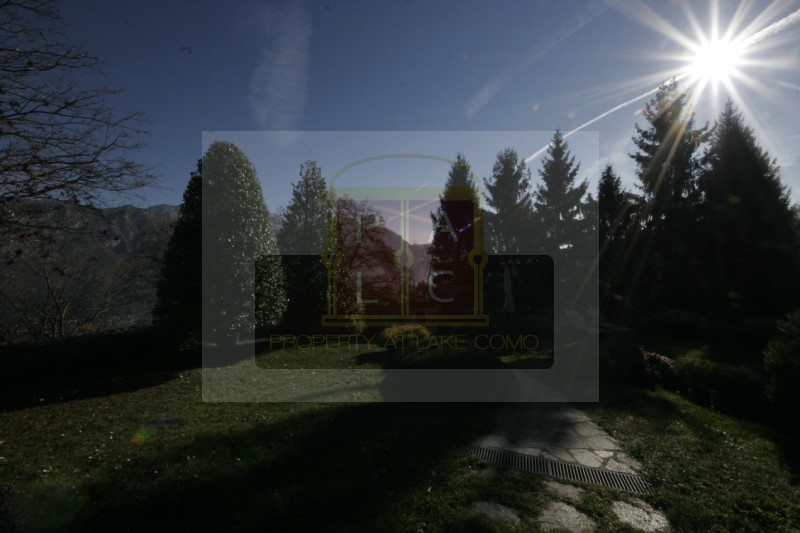 villa-rondine-8