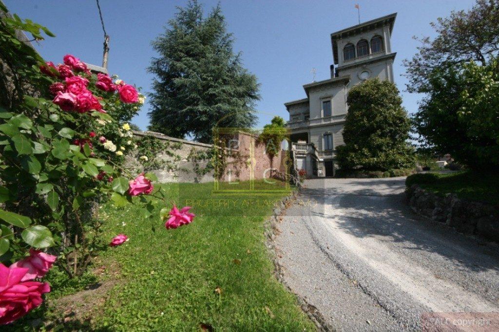 villa-rosemary-16