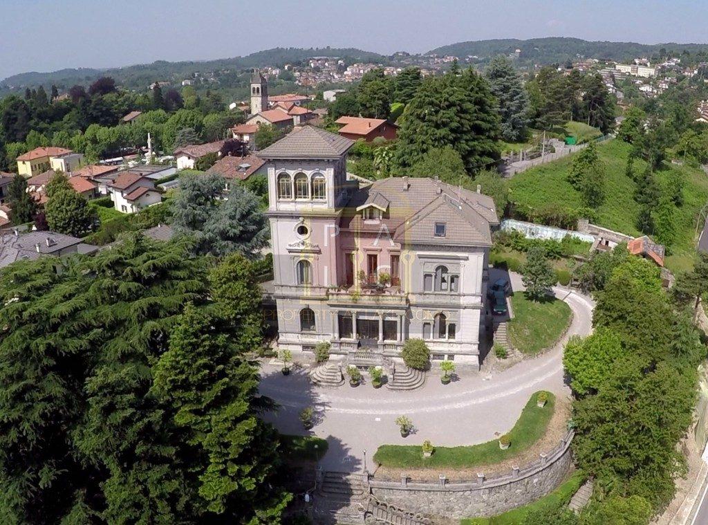villa-rosemary-17