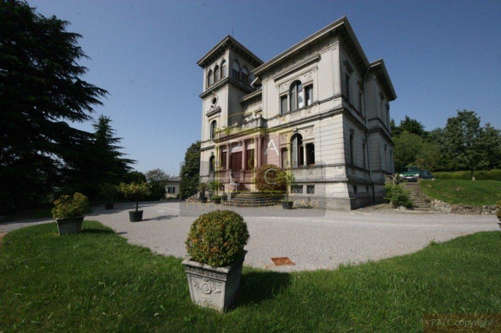 villa-rosemary-2