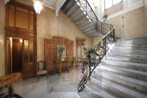 villa-rosemary-5