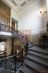 villa-rosemary-6