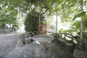 villa-rosemary-7