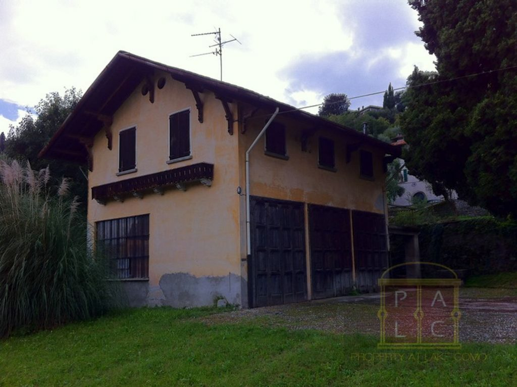 12__ic_immobile_1442433201_villaBertainGriante(5)