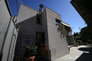villa in Cernobbio in vendita nel centro