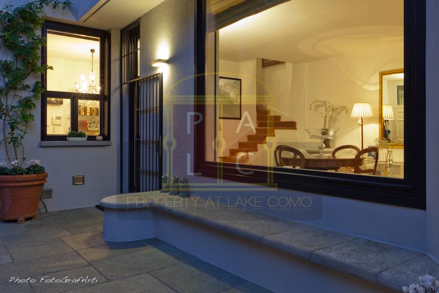 modern villa cernobbio_10