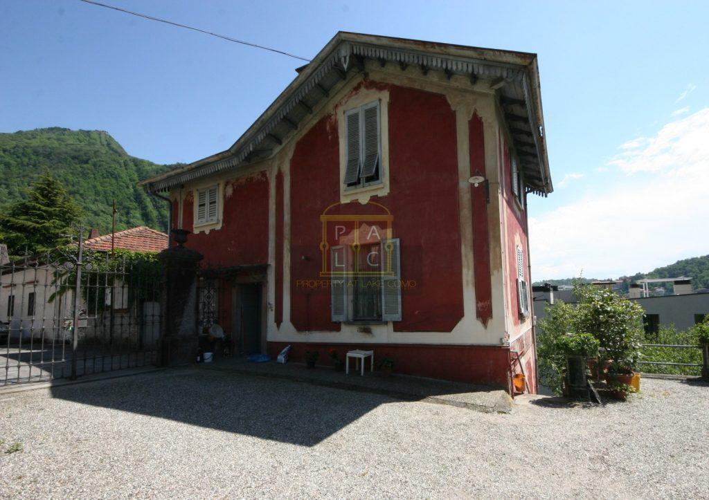 villa-elena-2
