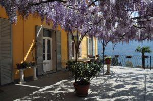 Villa esclusiva in vendita a Cernobbio