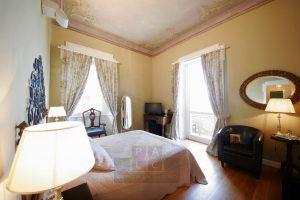 10 bedroom 3