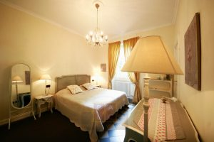 11 bedroom 2