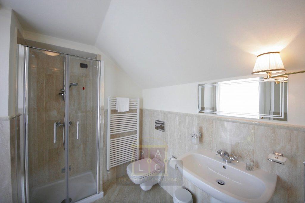 12 bathroom 1