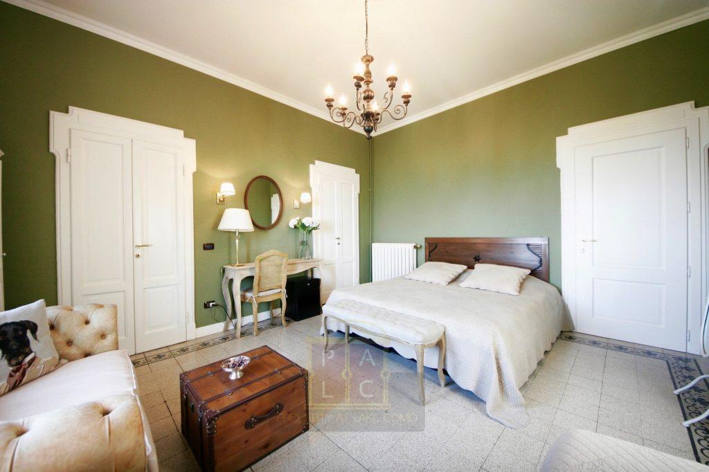 13 bedroom 1