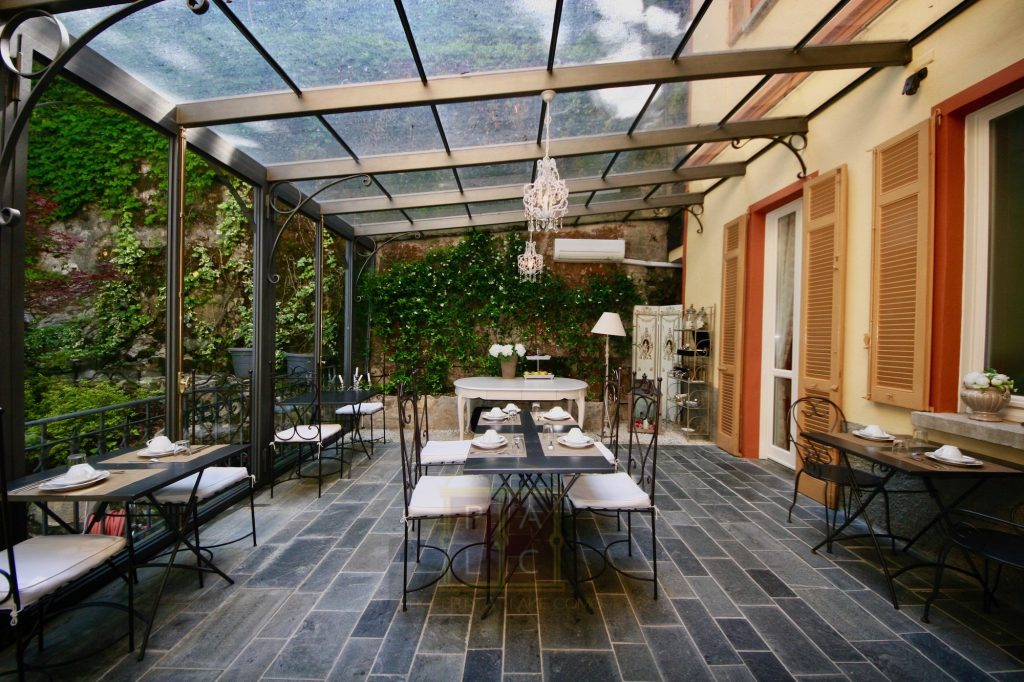 15 veranda