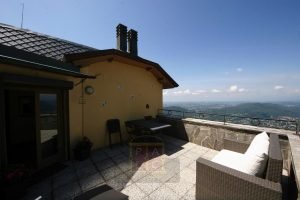 6 terrace