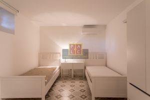 Via della Libertà - AC Photo Studio (39 di 43)