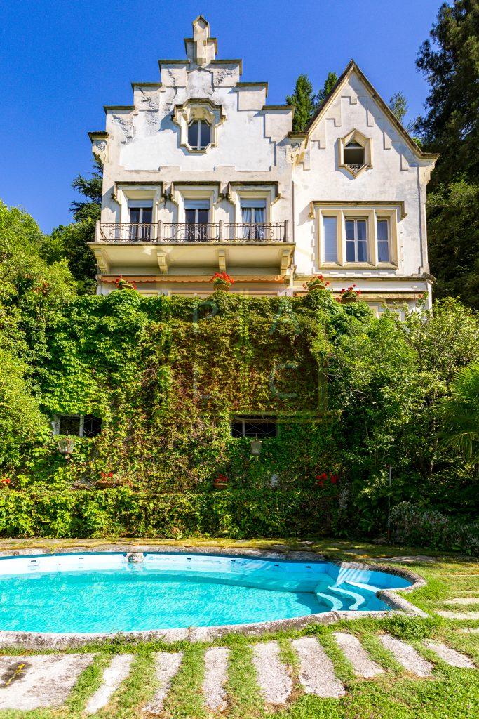 villa storica como (15)