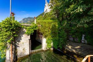 villa storica como (21)