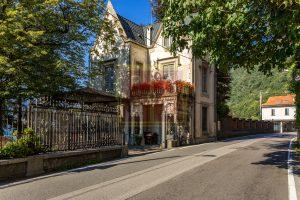 villa storica como (44)