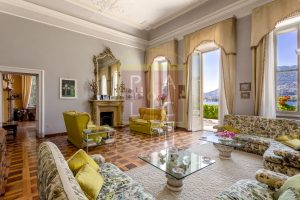 villa storica como (51)