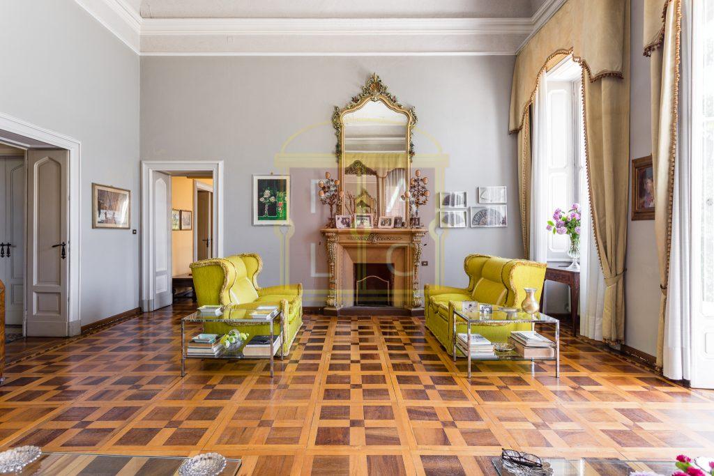villa storica como (54)