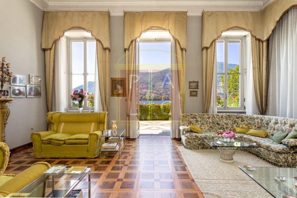 villa storica como (55)