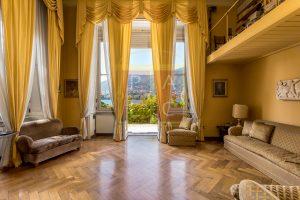 villa storica como (59)