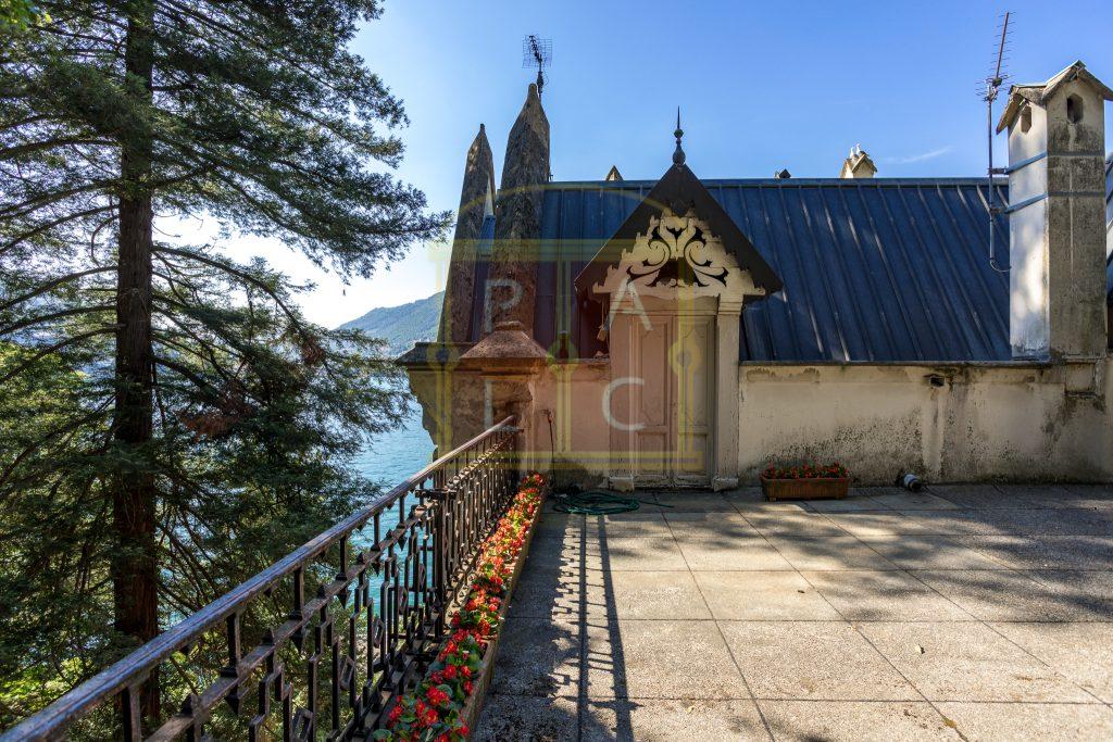 villa storica como (8)