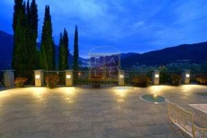 villa for sale Cernobbio Lake Como (1)