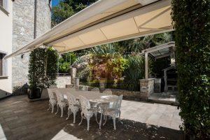 villa for sale Cernobbio Lake Como (5)